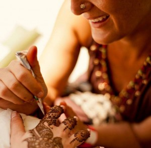 darcy of henna lounge