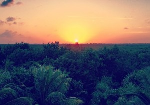SUNSET_TULUM